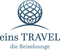 eins TRAVEL