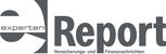 experten-netzwerk GmbH