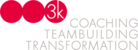 3k Personalberatung GmbH