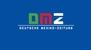 Deutsche Mexiko-Zeitung (DMZ)