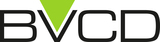 Bundesverband der Campingwirtschaft in Deutschland e.V. (BVCD e.V.)