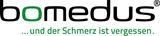 Bomedus GmbH