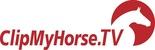 ClipMyHorse.TV Deutschland GmbH