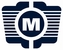 Motor Entertainment