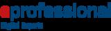 eprofessional GmbH