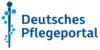 Deutsches Pflegeportal DPP GmbH