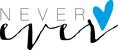 neverever.me