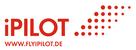 iPILOT Ltd.