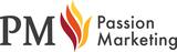 PM Passion Marketing GmbH