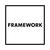 FRAMEWORK GmbH