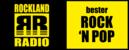 Radio RocklandPfalz GmbH & Co. KG