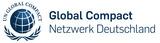 Deutsches Global Compact Netzwerk