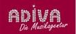 ADIVA die Musikagentur