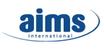 AIMS International-Germany GmbH