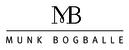Munk Bogballe - fine leather goods