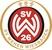 SV Wehen 1926 Wiesbaden GmbH