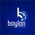 Boylon GmbH