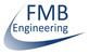 FMBE GmbH