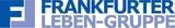 Frankfurt Münchener Lebensversicherung AG