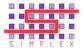 S.imp.lex GmbH