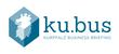 Kurpfalz Business Briefing