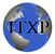 ITXP Global Consulting Ltd.