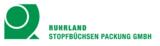 Ruhrland Stopfbüchsen Packung GMBH