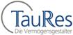 TauRes Gesellschaft für Investmentberatung Köln