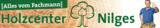 Holzcenter Nilges GmbH