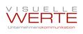 Visuelle Werte GmbH