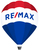 RE/MAX Ansbach