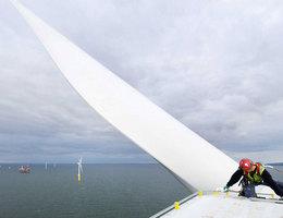 RWE Power AG