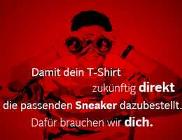 OTTO (Otto GmbH & Co KG)
