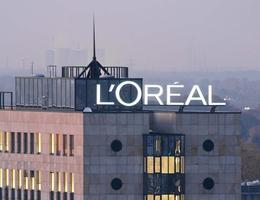 L'Oréal Deutschland GmbH