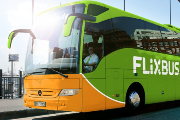 Normal flixbus header twitter