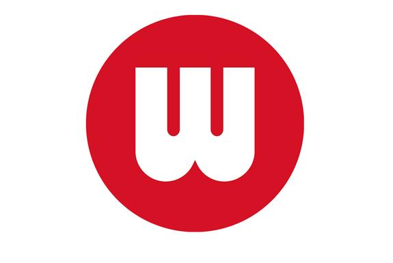 Praktikum bei Witt-Gruppe (Josef Witt GmbH)