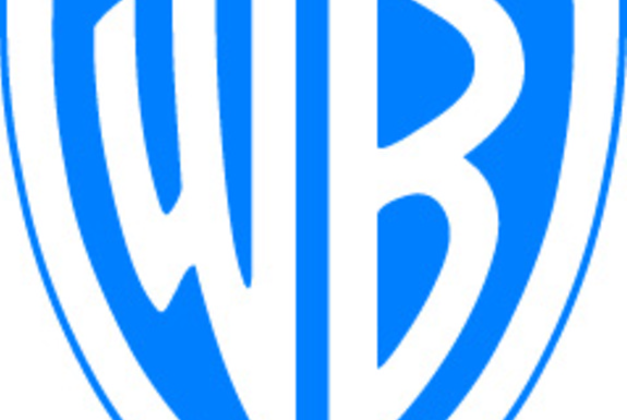 Normal wb logo