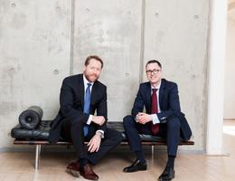 Brockmann & Büchner Unternehmensberatung