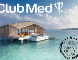 Club Méditerranée Deutschland GmbH