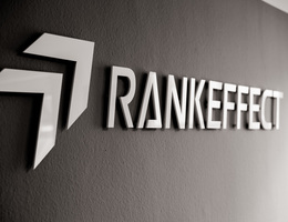 Rankeffect GmbH