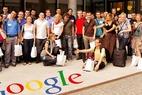 Small praktikum google 5