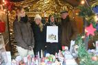 Small 01 40 judith weihnachtsmarkt du  1