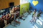 Small 130926 edeka fitness 004