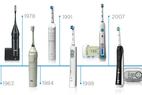 Small 50jahre oral b elektrische zahnb rsten zeitstrahl final