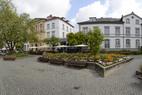 Small akademie panorama