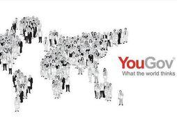 Medium yougov logo  22.09.2015 pra