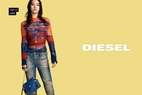 Small diesel campaign fw16 atl adventure single female dps highres