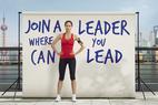 Small leadership