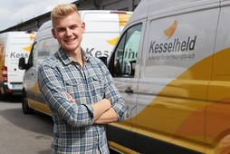 Medium 20170831 kesselheld karriere blog niklas  1