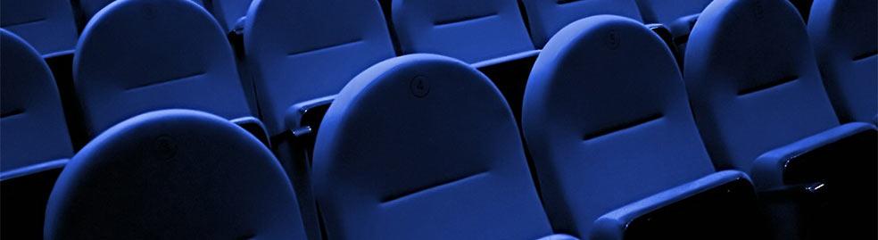 Praktikum Filmwissenschaft